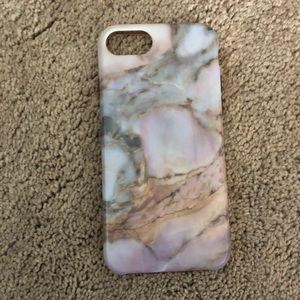 Quartz iPhone 6S Case